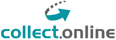 collect.online